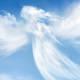Respirare con gli Angeli ®