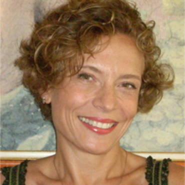 Nicoletta Ferroni