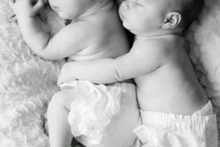 BreathBalance®- Rivoluzioni neonatali