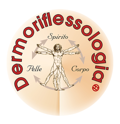 Dermoriflessologia – Flavio Gandini e Samantha Fumagalli
