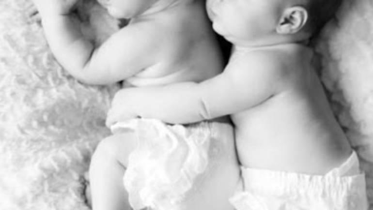 Formazione Facilitatori in BreathBalance®: Rivoluzioni Neonatali