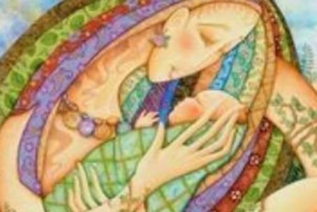 Alla ricerca del Paradiso perduto: la Nascita